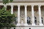 Paris - Grand Palais (24434797911).jpg