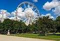 Paris 20130809 - Grande roue des Tuileries.jpg
