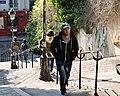 Paris 2016 10 12 Walk to Montmartre (104) (33760285126).jpg