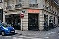 Paris 75006 Rue Mezières x Rue Cassette no 8 Pizza Chic 20140421.jpg