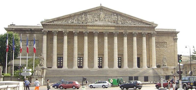 File:Paris Assemblee Nationale DSC00074.jpg