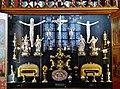 Paris Cathédrale Notre-Dame Innen Schatzkammer 53.jpg
