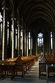 Paris Chapelle Sainte-Jeanne-d'Arc 887.JPG
