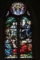 Paris Chapelle Sainte-Thérèse de la fondation d'Auteuil500.JPG