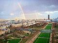 Paris Eiffel Tower - view of the rainbow - panoramio.jpg