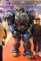 Paris Games Week 2011 IMG 8390 (6272375442).jpg