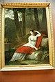 Paris Le Louve Museum (50029452278).jpg