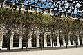 Paris Palais Royal 790.jpg
