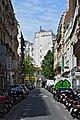 Paris Rue d'Alexandrie 2013.jpg