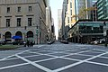 Park Avenue from 64th Street to Grand Central Terminal - panoramio (40).jpg