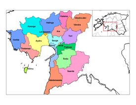 Parnu municipalities.png
