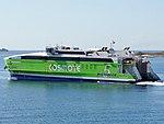 Paros Hellenic Seaways Highspeed 5 09.jpg
