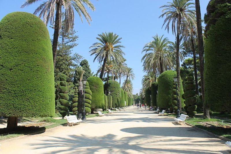 Cádiz viagem e turismo
