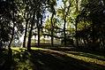 Parque del Retiro BRK9933 (15380002896).jpg