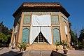 Pars Museum -Iran-shiraz موزه پارس شیراز 05.jpg