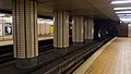 Partick subway station.jpg