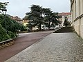 Parvis Ancienne Mairie Fontenay Bois 1.jpg