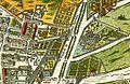 Paseo de Recoletos 1625 - Mancelli.jpg
