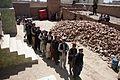Pashtu Abad school 130420-A-SL739-215.jpg