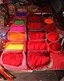 Pashupatinath-Farben-08-2015-gje.jpg