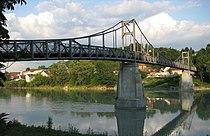 Passau Fuenferlsteg.jpg