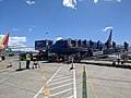Passengers exiting a Southwest flight at HNL .jpg
