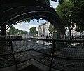 Passerelle Bichat (vue du dessous) fused.jpg