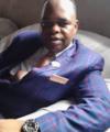 PastorMasingi.png
