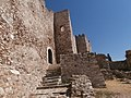 Patra castle 9281499.jpg