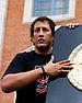 Patricio Albacete - Brennus - 2012-06-10.jpg