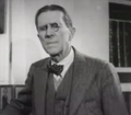 Patrick Abercrombie, 1945.png