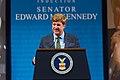 Patrick Kennedy, March 2015.jpg