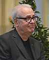 Patrick Modiano 6 dec 2014 - 11.jpg