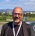 Patrik Lindenfors selfie from Iceland 2019.jpg