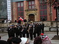Patriotic songs with accompaniment of the Orchestra of the Polish Navy in Gdańsk during Independence Day 2010 - 03.jpg