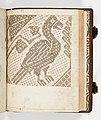 Pattern Book (Germany), 1760 (CH 18438135-48).jpg