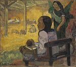 Paul Gauguin 061.jpg