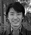 Paul Kei Matsuda.jpg