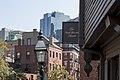 Paul Revere House 2012.jpg