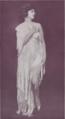 Pauline Leland - Oct 1921.png