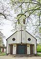 Paulinenaue church 2016 NE.JPG