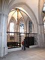 Paulusdom Chorkapelle 1.JPG
