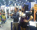 PaulyShore ComicCon 2010.jpg