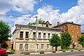 Pavlovsky Posad, Moscow Oblast, Russia - panoramio (127).jpg