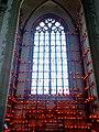 Pays-Bas Rotterdam Sint-Laurenskerk Deambulatoire Chapelle - panoramio.jpg