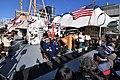 Pearl Harbor Remembrance Ceremony - 46172858012.jpg