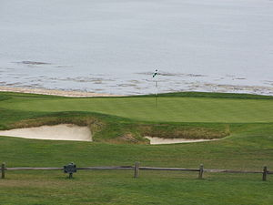 Pebble Beach Golf Links 02.jpg