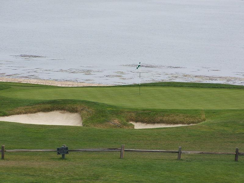 Pebble Beach Golf Links 02.jpg