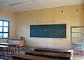 Pedagogical College of Da Lat 33.jpg