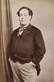 Pedro Pinto de Campos (1876) - Alfred Fillon (Biblioteca da Ajuda, 51148.25.01 DIG).png